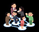 ソーシャルスキルトレーニング(*'ω'*)