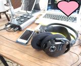 プラザラジオ♪楽しかったです(^_-)-☆