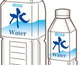 水分補給って、どのくらいなの?