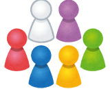 グループワークで学べることとは?