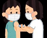 コロナウィルスのワクチン接種の副反応って?